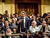 حزب المحافظين: زيارة ولى العهد السعودى لبلده الثانى مصر تاريخية