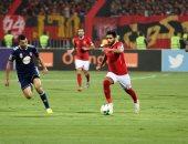 """الصحف التونسية تتحسر وتصف هزيمة النجم الساحلى أمام الأهلي بـ""""المذلة"""""""