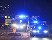 الشرطة البريطانية: تنفى وجود حالات تسمم جديدة فى سالزبورى
