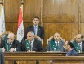 إحالة دعوى وقف انتخابات نادى بنى سويف للمحكمة الابتدائية لعدم الاختصاص