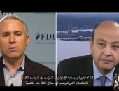 بالفيديو.. ON E تنتج فيلما وثائقيا عن مؤامرات الإخوان لإسقاط الوطن