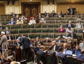 البرلمان يوافق على حل مجالس الهيئات الشبابية القائمة حال عدم توفيق أوضاعها