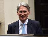 وزير المالية: اتفاق الانفصال ضرورى لإنهاء التقشف فى بريطانيا