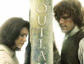 """اليوم.. """"ستارز"""" تعرض سادس حلقات مسلسل الدراما الرومانسى Outlander"""