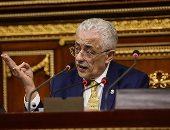 وزير التعليم يصدر تعليمات بتشكيل لجان للرقابة والتفتيش للقضاء على الفساد