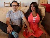 مبتكر أول دمية جنسية فى العالم: سيمكنها الإنجاب قريبا