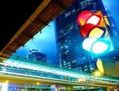بكين تستخدم روبوتات لضبط المرور وتسجيل المخالفات بالطرق السريعة