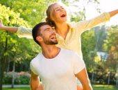 لو محتارين فى قرار الزواج.. 4 أشكال للعلاقات هتعرفك مكملين ولا منفصلين