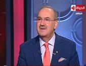 سفير بغداد: العراق خاض حروبا كارثية لو مرت على شعب آخر لتبخر من الخريطة