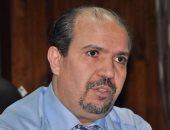 الجزائر تمنع أئمة المساجد من الفتوى وتلوح بعقوبات للمخالفين
