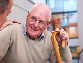 دراسة أمريكية: الجراحات تعرض مرضى السكر كبار السن لمشكلات معرفية