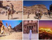 السياحة الداخلية السر.. العقبة الأردنية تحقق إشغالا سياحيا 90% خلال أسبوع