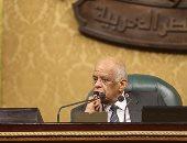 """البرلمان يوافق على حظر السياسة والترويج لأفكار دينية فى """"الهيئات الشبابية"""""""