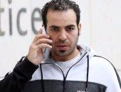 محكمة أيرلندية تحكم بالسجن 10 أعوام على مصرى بتهمة اغتصاب امرأة فى دبلن