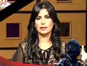 """أبطال حادث الواحات الإرهابى ضيوف """"المواطن مصرى"""" على الفضائية المصرية"""