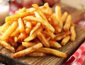 لعشاق البطاطس المحمرة.. تناولها بكثرة يبطئ حركة الحيوانات المنوية