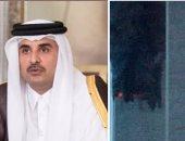"""محلل بقناة """"الحرة"""" يكشف سر معاداة قطر للعرب ودعمها الإرهابيين فى سوريا"""