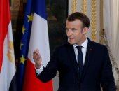 فرنسا تدعم الموازنة الفلسطينية بـ 8 ملايين يورو