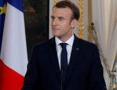 فرنسا تشكل مجموعة عمل دولية لمراقبة الهجمات بالغازات السامة فى سوريا