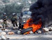 صحيفة بريطانية: إسرائيل تقمع مناهضى الاحتلال خوفا من مقاضاة جنودها دوليا