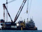 نائب رئيس إيجاس: إنتاج مصر من الغاز يصل لـ6 مليارات قدم يوميا منتصف العام