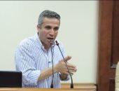 """المتحدث العسكرى السابق: """"الإرهاب فى 2% من سيناء ونقدر نمحيه فى يوم واحد"""""""