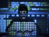 إيران تؤسس مئات اللجان الإلكترونية على مواقع التواصل لمواجهة التهديدات