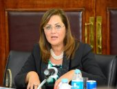 مستشار وزيرة التخطيط: 50% من الشباب ينتظرون فرص عمل حكومية
