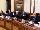 الجريدة الرسمية تنشر قرار رئيس الوزراء بتأسيس شركة لتطوير ترام الإسكندرية