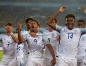 حملة منتخب إنجلترا ضد العنصرية تتصدر عناوين الصحف الإنجليزية