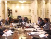 """""""القوى العاملة"""" أمام البرلمان: قوة العمل فى مصر تقدر بـ29 مليون مواطن"""