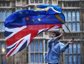 المعارضة البريطانية تعتزم منع الخروج من الاتحاد الأوروبى بدون اتفاق