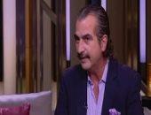 عصام شلتوت:حصول منتخب اليد على كأس العالم ليس ضربة حظ ولكن نتيجة جهد.. فيديو