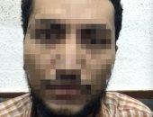 """تجديد حبس 3 عناصر إرهابية فى قضية خلية """"طلائع حسم"""""""