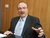 محافظ بنى سويف يوافق على تثبيت 327 عاملا بمديرية التربية والتعليم بالفشن