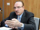 محافظ بنى سويف: 400 مليون جنيه من المجمتع المدنى لبرامج الحماية الاجتماعية