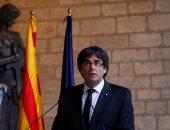 فنلندا تتسلم طلبا رسميا من إسبانيا لتسليم زعيم كتالونيا