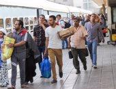 السكة الحديد: لم نرفع أسعار تذاكر القطارات الإضافية بالعيد مراعاة للبعد الاجتماعى