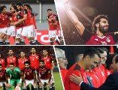 بعد الصعود لكأس العالم.. مصر تنسق لمعرض آثار فى روسيا