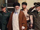 """الحرس الثورى الإيرانى: مضيق هرمز إما أن يكون """"للجميع أو لا أحد"""""""