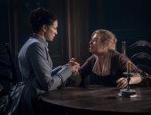 غدا. مفاجآت مثيرة فى سادس حلقات مسلسل الدراما الرومانسى Outlander