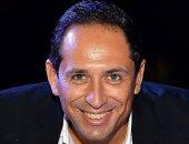 """اليوم.. أحمد سالم يكشف العلاقة بين مصر الدولة والقدس المدينة فى """"القاهرة 360"""""""