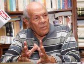 """عاصم الدسوقى: الهجوم على """"أحمد عرابى"""" هدفه إهانة الرموز العسكرية المصرية"""