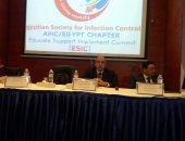 اتحاد الأطباء العرب: نسب العدوى بمستشفيات مصر تساوى المعدلات العالمية