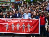 البطالة فى تركيا تصل لأرقام قياسية.. 7 مليون مواطن بدون عمل