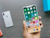 شركة أمريكية تطالب بحظر بيع أيفون X لانتهاك أبل بعض براءات الاختراع