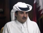 تنظيم الحمدين يهدر أموال الشعب القطرى لشراء الأسلحة لا يعرف استخدامها