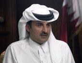 فضيحة جديدة للإعلام القطرى.. ألمانيا تنفى ما نقلته صحف الدوحة عن وزيرة دفاعها