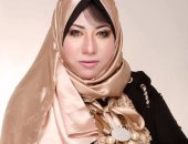 """النائبة رانيا السادات لمحافظ بورسعيد: """"جاية أتناقش فى طلبات مش أتصالح معاك"""""""