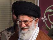 قيادى عراقى يطالب خارجية بلاده بموقف واضح تجاه تطاول إيران على سيادة العراق